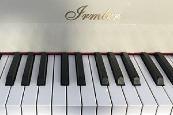 Главное — это правильный педагог для обучения игре на музыкальном инструменте