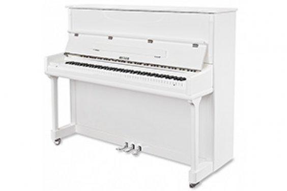 Качество пианино и роялей китайского производства