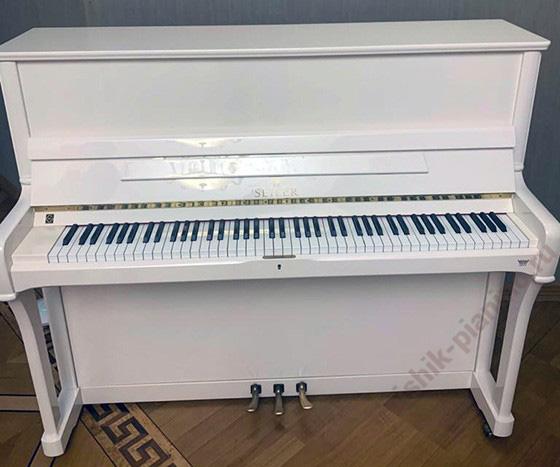 китайское фортепиано