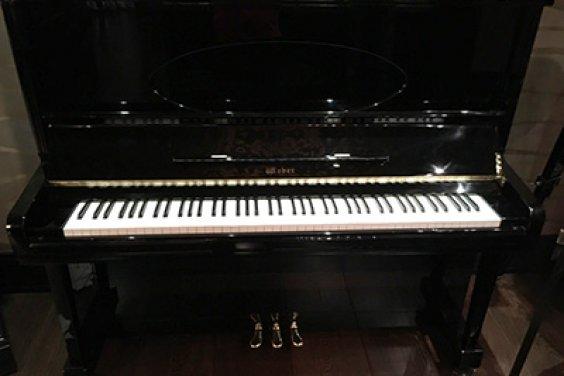 Кому доверить транспортировку своего пианино или рояля